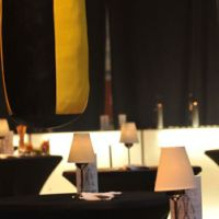 EVENEMENT-candle-concept-o2